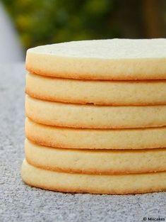Cookies Cupcake, Biscuit Cookies, Cookie Recipes, Dessert Recipes, Desserts, Cookies Decorados, Super Cookies, Pan Dulce, Perfect Cookie