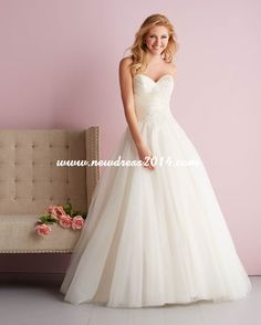 wedding dress wedding dress Best Wedding Dresses b161cbb162ce