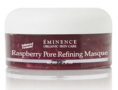 Best sellers from Eminence Organic Skin Care