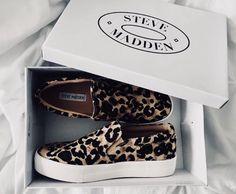 @anna_kinard3 Vans Classic Slip On