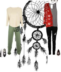 """""""day 22 (mumford and sons concert)"""" by peyton-elizabeth ❤ liked on Polyvore"""