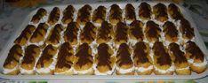 Ecler - reteta si cateva sfaturi | Laura Laurențiu Waffles, Sausage, Advertising, Meat, Breakfast, Food, Sweet Treats, Beef, Morning Coffee