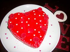 Cooking with love  !  : TORT CU CIOCOLATA SI MOUSSE DE ZMEURA (CHOCOLATE C...