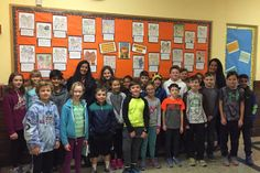 Author Inspires Main Street School Students to Make a Difference Pakistani Girl, Read Aloud, Main Street, Caption, Maine, Author, Student, Reading, School