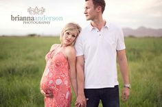 Maternity - cant decide if I should get  photos taken!