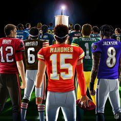 Football Talk, Nfl Football Players, Kansas City Chiefs Football, Nfl Playoffs, Nfl Superbowl, Football Gear, Football Stuff, College Football, Football Wallpaper