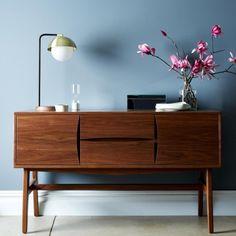 Brooklyn Designs 2014 on Design*Sponge (Table by Katy Skelton)