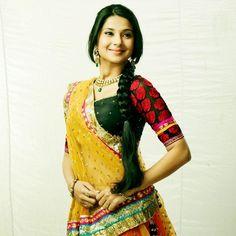 pantie-shot-indian-nude-ghagara