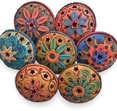 haney-moroccan-lantern-bead