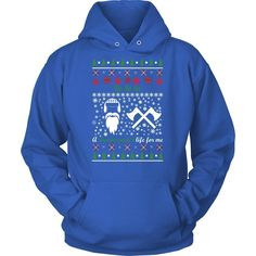 Holiday Burger run ugly Christmas sweater T-shirt Star Wars Sweatshirt, Sweater Hoodie, Flat Earth Shirt, Xmas Jumpers, Unisex, Winter Sweaters, Ugly Christmas Sweater, Hoodies, Sweatshirts
