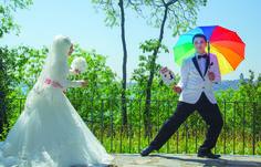 Sihirli Mercek Düğün Fotoğrafçısı Çiftimiz: Beyza Nur & Cihan'a Ömür boyu mutluluklar diliyoruz... #evlilik #düğün #foto #fotoğrafçı #düğünfotoğrafçısı #nikah #nişan