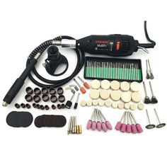 >>>best recommendedElectric Power Tools Mini Drill Dremel Rotary Tools accessories with 140pcs drill bits cutting discs sanding paper flex shaftElectric Power Tools Mini Drill Dremel Rotary Tools accessories with 140pcs drill bits cutting discs sanding paper flex shaftreviews and best price...Cleck Hot Deals >>> http://id037196458.cloudns.ditchyourip.com/32525065438.html images