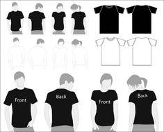 plantillas_camisetas