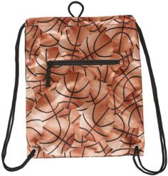 Best sale Drawstring Backpack Basketball SALE - http://www.buyinexpensivebestcheap.com/14324/best-sale-drawstring-backpack-basketball-sale/?utm_source=PN&utm_medium=marketingfromhome777%40gmail.com&utm_campaign=SNAP%2Bfrom%2BOnline+Shopping+-+The+Best+Deals%2C+Bargains+and+Offers+to+Save+You+Money   Best Gym Bag, Best Gym Bags, Gym Bag, Gym Bags, Gym Bags For Women, Gym Sports Bags, LD Bags, Sporting Goods, Zumba Apparel