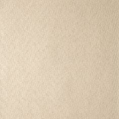 """Decorative Finishes Basket Weave 33' x 21"""" Abstract Wallpaper"""