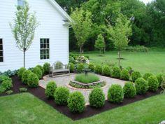 Front-yard-landscape (103)