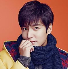 Lee Min Ho you are so beautiful actor. Frozen Prince, Drama Words, He Is My Everything, Boys Over Flowers, You Are Beautiful, Lee Min Ho, Minho, Korean Actors, Handsome