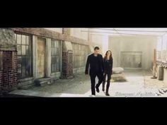 Tris & Four ♥ Love you like a love song - YouTube