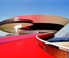 4 must-see art galleries in Rio de Janeiro