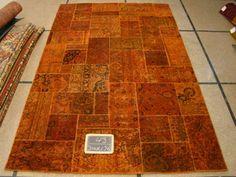 Kelim collectie - Perzische tapijten - Nowrozy Perzische Tapijten in Amsterdam - Ziegler - Patchwork - Berber - Kelim - Bochara - Zijde - Oosterse tapijten