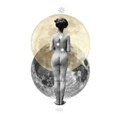 These SUPERMOONs, FULL MOONs, Grandmother Moons, have been illuminating what has been hidden. 'Our Truth North is aligning with our center and our most authentic self. In honoring our Self, we will have to define our own path as well as our own boundaries.' -Mystic Mama