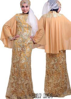 25 Best Glamour Fashion Muslimah Images Fashion Muslimah Glamour