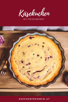 Creme Fraiche, Lchf, Crepes, Desserts, Food, Quark Recipes, Vegetarian Recipes, Baked Brie, Best Healthy Recipes