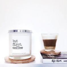 * Little's Coffee, Coffee To Go, Coffee Is Life, But First Coffee, I Love Coffee, Coffee Break, Coffee Time, Coffee Maker, Good Morning Coffee