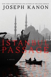 A neutral capital straddling Europe and Asia, Istanbul survived the Second World War as a magnet for refugees and spies, trafficking in secrets and lies rather than soldiers. Expatriate American businessman Leon Bauer was drawn into this shadow world, doing undercover odd jobs and courier runs in support of the Allied war effort. Now, as the espionage community begins to pack up and an apprehensive city prepares for the grim realities of postwar life, Leon is given one last routine assignmen...