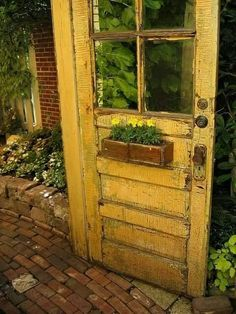 1000 Images About YELLOW On Pinterest Yellow Cottage Vintage