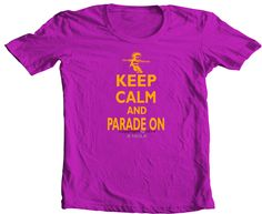 mock-tee---color---Purple--Keep-Calm-and-Parade-On.png 1,100×900 pixels