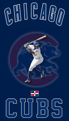 Go Cubs Go, Cubs Fan, Chicago Cubs, A Team, Photos, Pictures