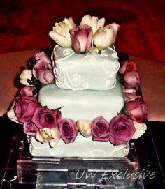 wedding cake,wedding cake,wedding cake,wedding cake,wedding cake,wedding cake,wedding cake,wedding cake,wedding cake,wedding cake,wedding cake,wedding cake, wedding cake