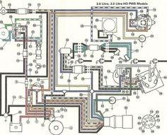 volvo penta 5 0 gxi e wiring diagram volvo diy wiring diagrams Volvo Penta 5 0 Gxi Wiring Diagram description volvo penta alternator wiring diagram volvo penta 5.0 gxi wiring diagram