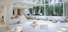 Benvenuti Welcome Willkommen bienvenu bienvenido 歡迎 υποδοχή ДОБРО ПОЖАЛОВАТЬ #Bologna http://www.iporticihotel.com/