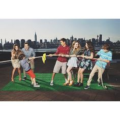 Girl meets world probably the best show on disney Cory And Shawn, Cory And Topanga, Riley Matthews, Disney Channel Shows, Disney Shows, Old Disney, Disney Love, Girl Meets World Cast, Peyton Meyer