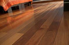 Best Brazilian Cherry Hardwood Flooring Jatoba 400 x 300