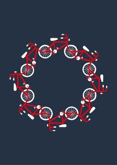 cycling,sketchy,bicycle,bikes,cyclist