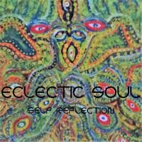 I'm So Tired by Eclectic Soul on SoundCloud