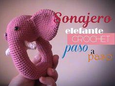 Crochet butterfly bolero baby girls and girls, Step by step! Easter Crochet, Crochet For Kids, Diy Crochet, Newborn Toys, Baby Toys, Crochet Blanket Patterns, Baby Blanket Crochet, Crochet Whale, Crochet Amigurumi