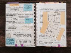 I post stuff that is studyblr, medblr, or booklr. Class Notes, School Notes, School Stuff, School Motivation, Study Motivation, Studyblr, Celine, Pretty Notes, Beautiful Notes