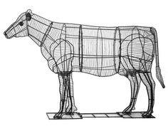 Metal Yard Art, Artistic Wire, Peacock Art, Steel Art, Metal Models, Wire Crafts, Reno, Animal Sculptures, Wire Art