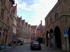 Bruges - Page 7/13