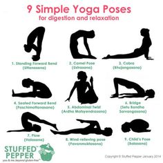 6 Habits of People Who Have Great Poops + Yoga Poses for Better Pooping (VIDEO) Dr. Phoenyx