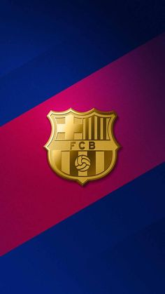 Fcb Wallpapers, Fc Barcelona Wallpapers, Lionel Messi Wallpapers, Sports Wallpapers, Iphone Wallpapers, Barcelona Fc Logo, Barcelona Soccer, Barcelona Tattoo, Cr7 Messi