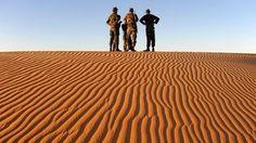 El Confidencial Saharaui. | Noticias del Sáhara Occidental.: El PP impide que el Intergrupo parlamentario sobre...