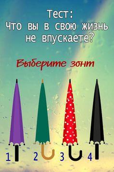 Happy New Year, Happy New Years Eve