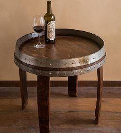 barrel chair wine barrels and barrels on pinterest alpine wine design outdoor finish wine barrel