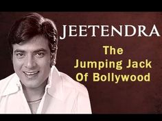 Jeetendra movies, videos, photos, wallpapers and news
