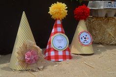 We Heart Parties: Down on the Farm 2nd Birthday?PartyImageID=bbcf6cff-c684-4f03-b5e6-ede6a03ba610